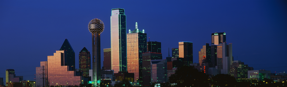 Why it's worth traveling to our Dallas office for dental implant surgery.