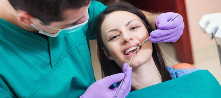 Spring cleaning checklist for your dental implants.
