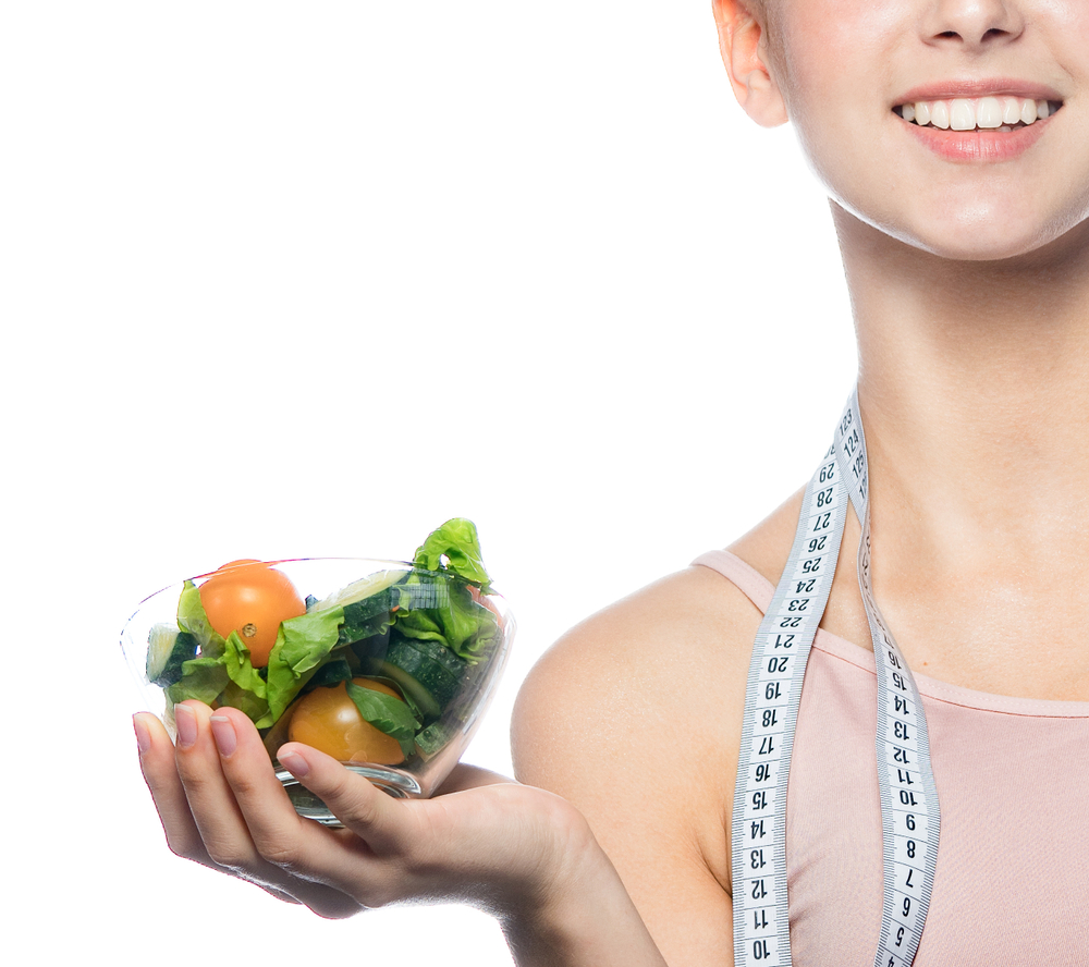 Eating Well With Dental Implants