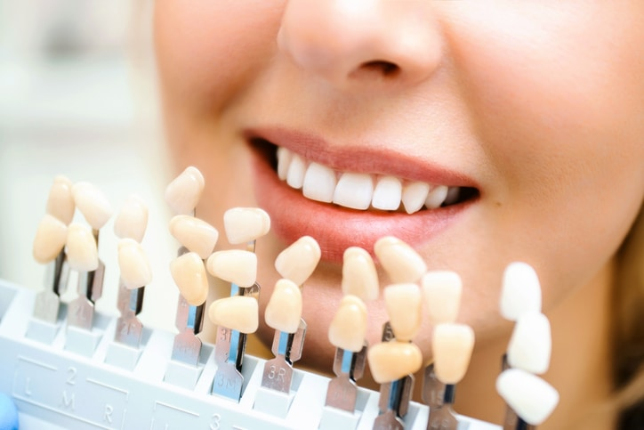 Can Every Single Tooth Be Replaced With Dental Implants