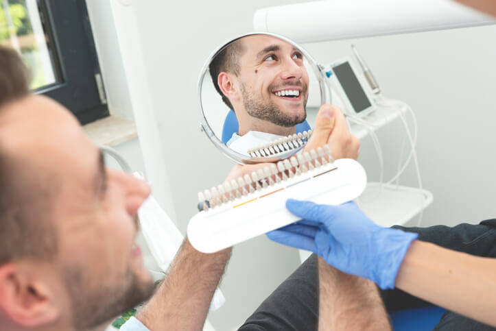 Dental Implant Failure Symptoms Causes and Treatment Options