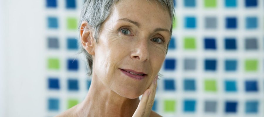 Dental implants and osteoporosis