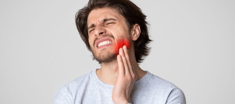 Can Dental Implants Become Infected